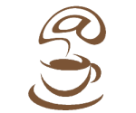 OpenCoffe logo