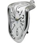 Reloj blando