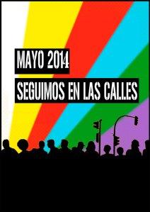 Mayo2014