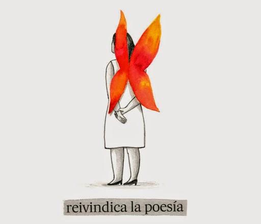 Autora: Verónica Fabregat (clica en la imagen para ver su portfolio